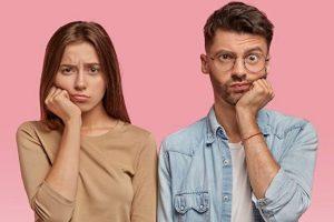 愛は深まらない?仲直りセックスが「ダメ」と言われる3つの理由